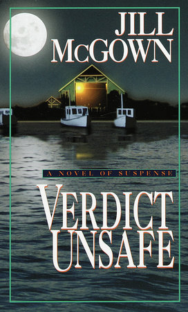 Verdict Unsafe by