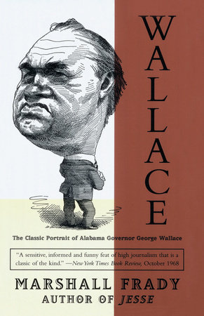 Wallace by