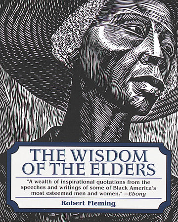 Wisdom of the Elders by Robert Fleming