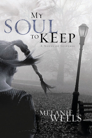 My Soul to Keep by