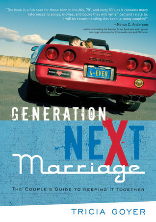Generation NeXt Marriage by