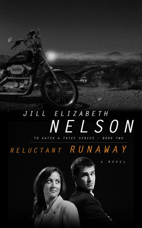 Reluctant Runaway by