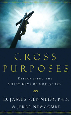 Cross Purposes by