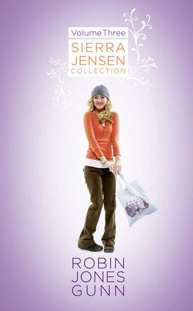 Sierra Jensen Collection, Vol 3 by