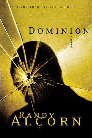 Dominion by
