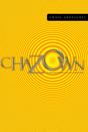 Chazown by