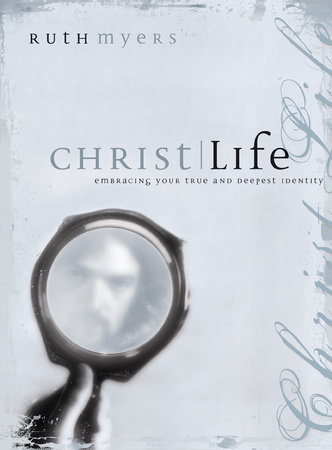 Christlife by