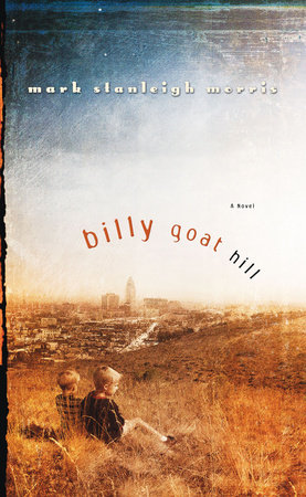 Billy Goat Hill by