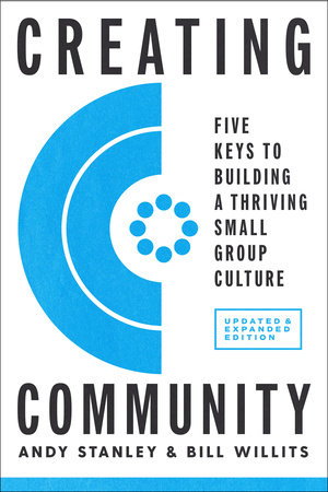 Creating Community