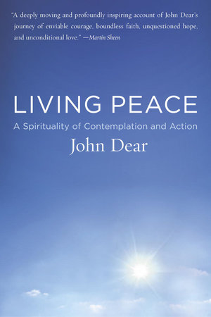 Living Peace