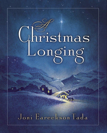 A Christmas Longing by