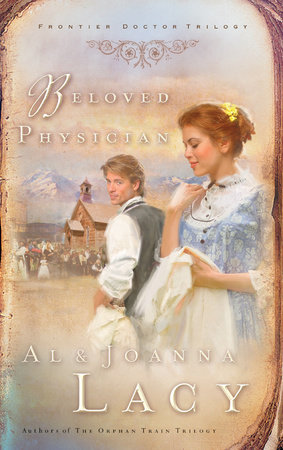 Beloved Physician by