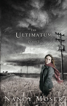 The Ultimatum by