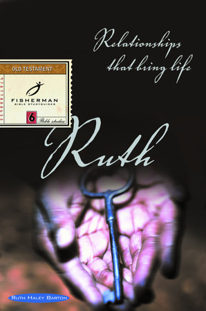 Ruth by