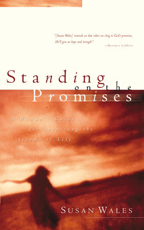 Standing on the Promises by