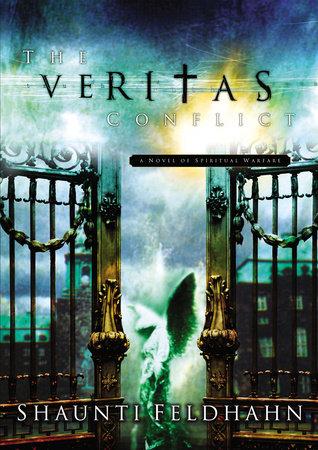The Veritas Conflict