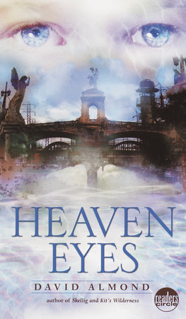 Heaven Eyes by