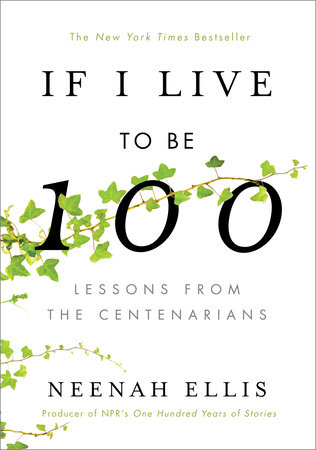 If I Live to Be 100 by