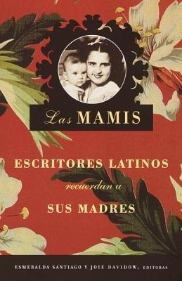 Las Mamis