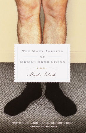 The Many Aspects of Mobile Home Living