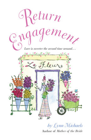 Return Engagement by