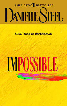 Impossible by