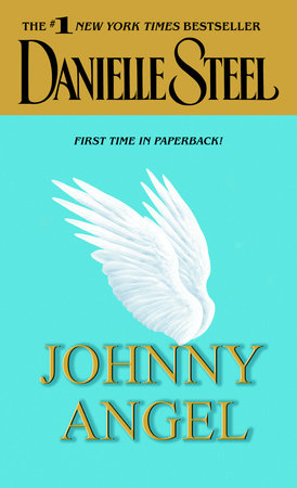 Johnny Angel by