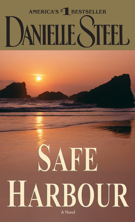 Safe Harbour by