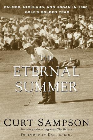The Eternal Summer by