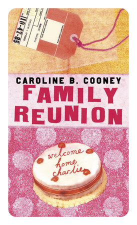 Family Reunion by