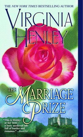 The Marriage Prize