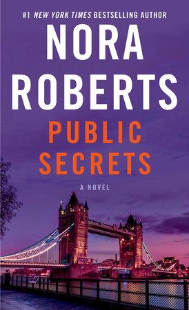 Public Secrets by