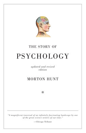 The Story of Psychology by