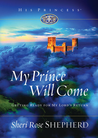 My Prince Will Come