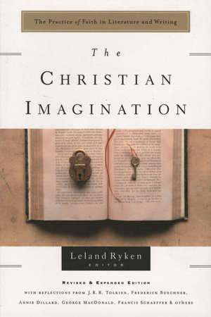 The Christian Imagination by