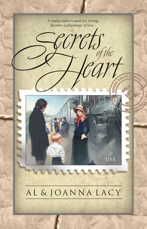 Secrets of the Heart by