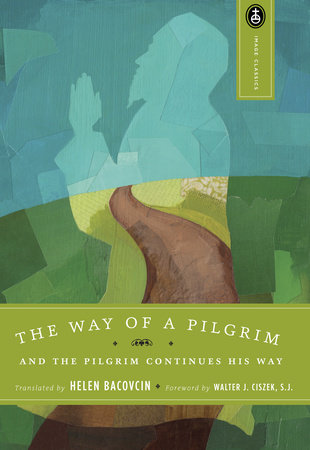 The Way of a Pilgrim by
