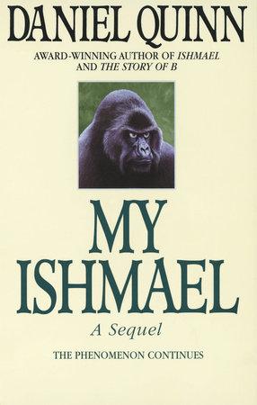 My Ishmael by