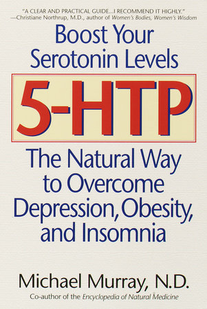 5-HTP by