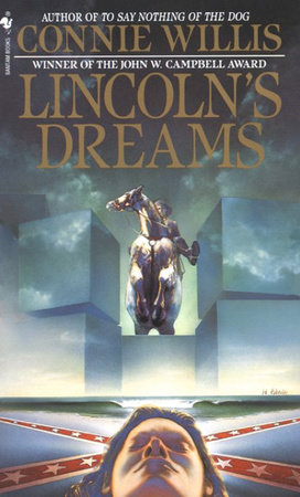 Lincoln's Dreams by