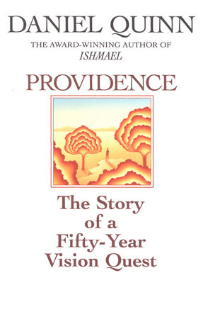 Providence by