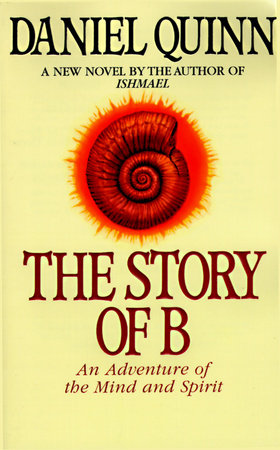 The Story of B by