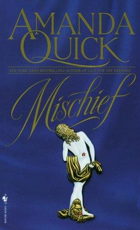 Mischief by