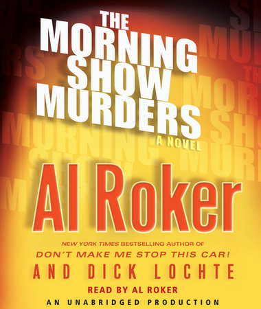 The Morning Show Murders by