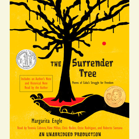 The Surrender Tree by