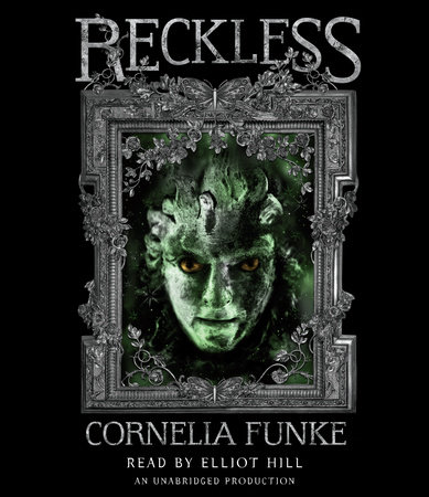 Reckless by