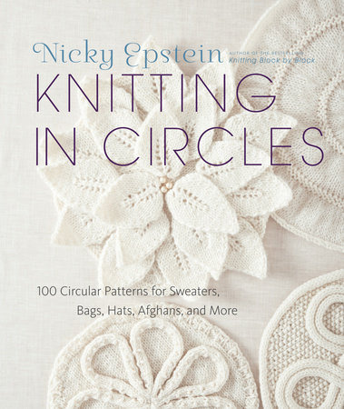 Knitting in Circles by