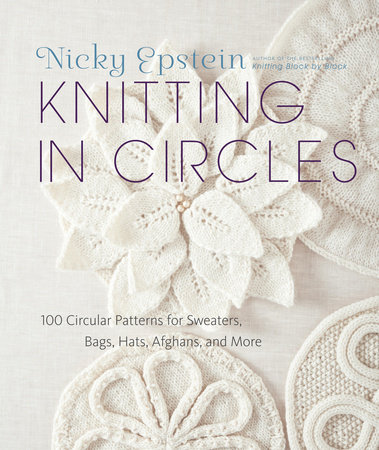 Knitting in Circles