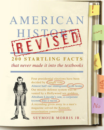 American History Revised by