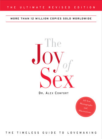 The Joy of Sex by